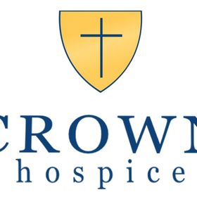 Crown Hospice TX