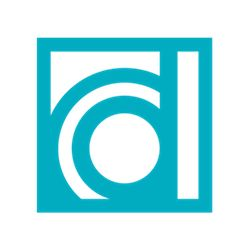 www.decoshop.online