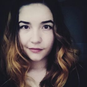 Cezara Zamfir