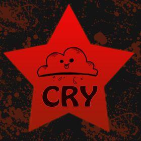 Creative Cry