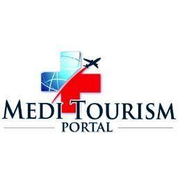 Meditourism Portal