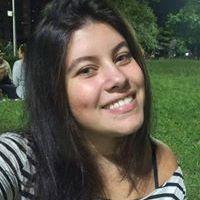 Giovanna Panzini