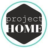 Riell [project:HOME]