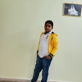 Shaurya Tyagi