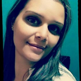 Adriana Souza