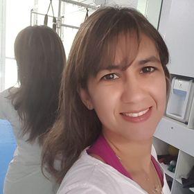 Karla Costa #TimBeta