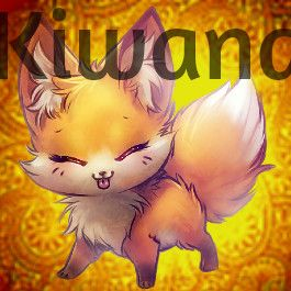 Lulu Kiwn Kiwanaluv Sur Pinterest