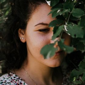 Federica Cosentino Nature WP | Matrimoni simbolici nella natura