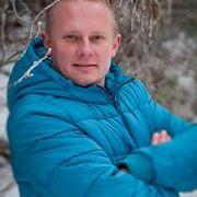 Branislav Hankovsky