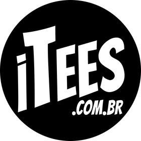 Itees Camisetas