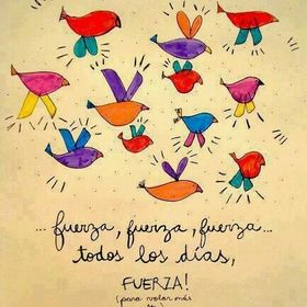 Edna Puentes