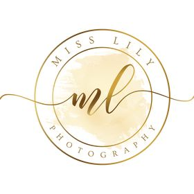 Miss Lily Photography