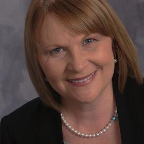 Jill Sutter Realtor