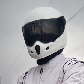 Die 40+ besten Bilder zu Helmet | helm, motorrad, vintage helm