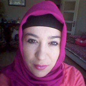 Ayşe Saylig