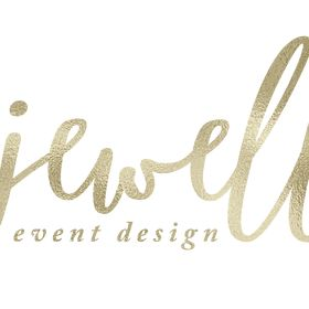 Jewell Event Design, LLC