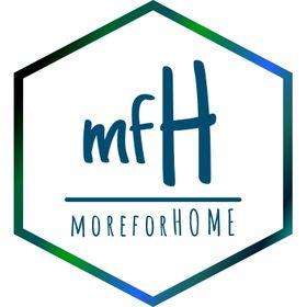 moreforHOME