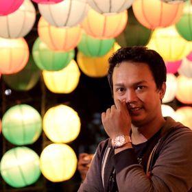 Setiyawan Muh. Syaifuddin
