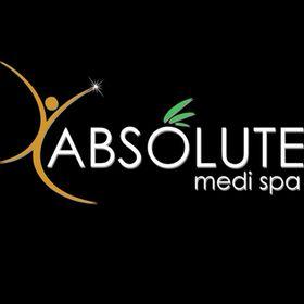 Absolute Medi Spa