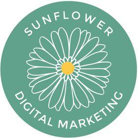 Sunflower Digital Marketing