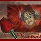 Evangelist Rochelle Vanzant