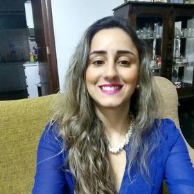 Danielle Baruqui Lage