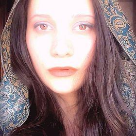 Milena Chiodan