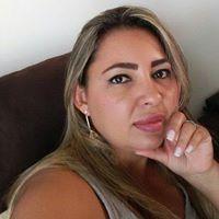 Jenifer Alves Proença