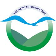 The Habitat Foundation