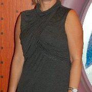 Lisa Lillie