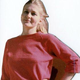 Marietta Rita Kovács