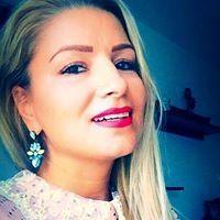 Cristina Sebi