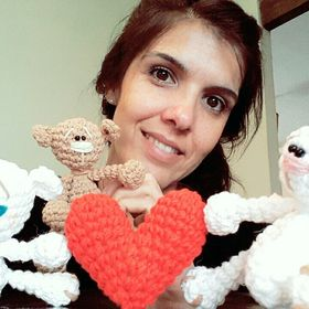 Melina Hosein