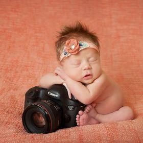 Savvy Images • {Chasity Ann Noel} •