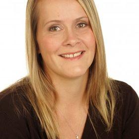 Camilla LaHart