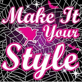 MakeItyourStyle Couture