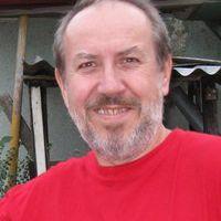 Peter Petovsky
