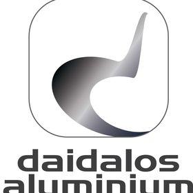 Daidalos Aluminium