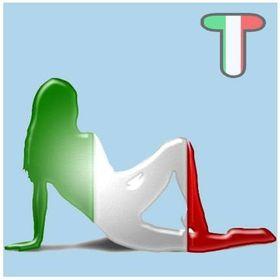 TutITALIA - Your Genuine Italy