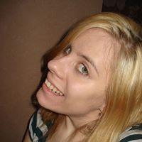 Paulina Toboła