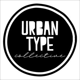 Urban Type Collective