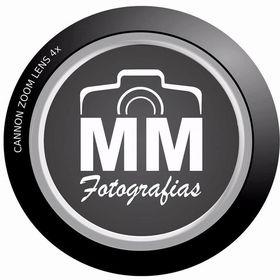 Moisés Mauro Fotógrafo