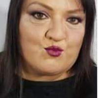 Silvia Rios