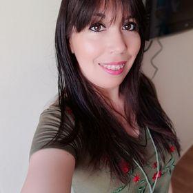 Natita