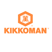 Kikkoman USA (kikkomanusa) on Pinterest