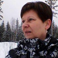 Marja-Liisa Salminen