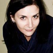 Dorota Matyjasek