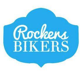 Rockers Bikers