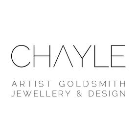 Chayle