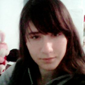Cosmina Pirvulescu